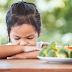 Bột ngũ cốc Beone - sữa dành cho trẻ biếng ăn chậm tăng cân