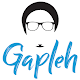 Download Gapleh Books - Slang But Strong Islam Believer For PC Windows and Mac