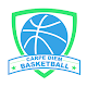 Carpe Diem Basketball for PC-Windows 7,8,10 and Mac