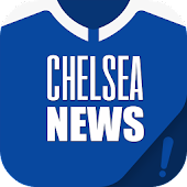 Chelsea News - CFC NOW!