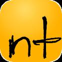 Northtown Church icon
