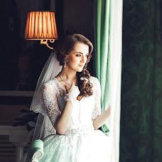 Wedding photographer Igor Bukhta (Buhta). Photo of 23.03.2018