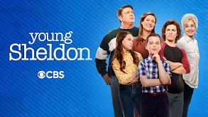Young Sheldon thumbnail