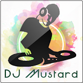 DJ Mustard Mixtapes
