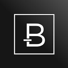 BitcoinTrade Download on Windows