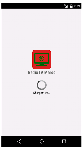 RadioTV Programme Maroc