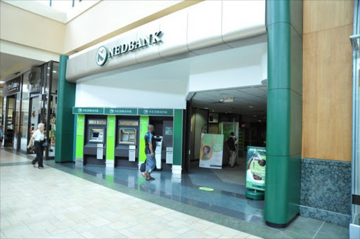 Nedbank assists clients with cash-flow challenges as a result of Covid-19 - TimesLIVE