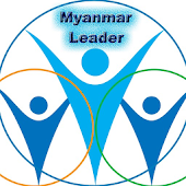 Myanmar Leaders