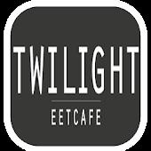 Twilight Eetcafé Gent APK for iPhone