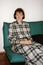 Photo: 1994 - Pirkon 38-vuotissynttärikuva