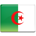 Algerian  Radios Stations icon