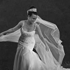Wedding photographer ILANA LANSKY (ilanalansky). Photo of 29.10.2015