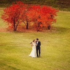 Wedding photographer Andrey Raevskikh (raevskih). Photo of 20.01.2015