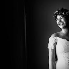 Wedding photographer Artem Kuchinskiy (Soncev). Photo of 30.08.2015