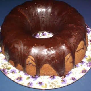 Pound Cake Glaze Without Powdered Sugar Recipes.