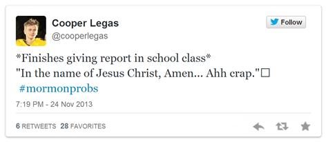 cooper legas tweet