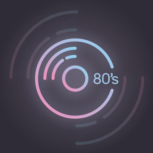 Lyrics Artist 80s