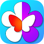 download AR Butterflies and Flowers apk