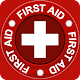 First Aid Quiz Test Survival Knowledge Pro Trivia Android apk