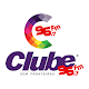 Clube FM - Itapicuru - BA for PC-Windows 7,8,10 and Mac