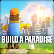 Tropic Paradise Sim: Town Building City Game 1.3.9 Моd Apk