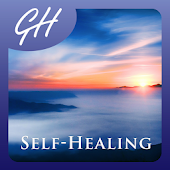 Mindfulness for Self-Healing