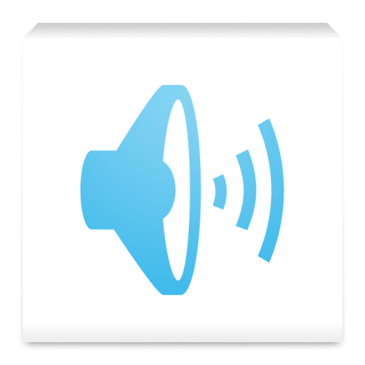 TTS 読むツール 工具 App LOGO-硬是要APP