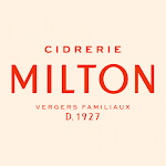 Logo of Milton Cid Original