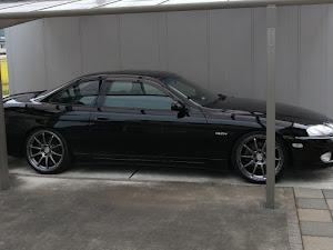 ソアラ JZZ30 2000年3月登録 GT-T-Lのカスタム事例画像 ゆうかパパさんの2020年10月05日09:25の投稿