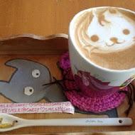 貓小路cafe