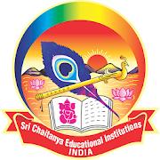 Sri Chaitanya Employee
