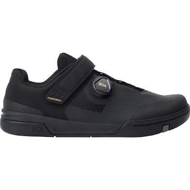 Crank Brothers Stamp BOA Men's Flat Shoe
