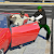 Real Gangsters Auto Theft file APK for Gaming PC/PS3/PS4 Smart TV