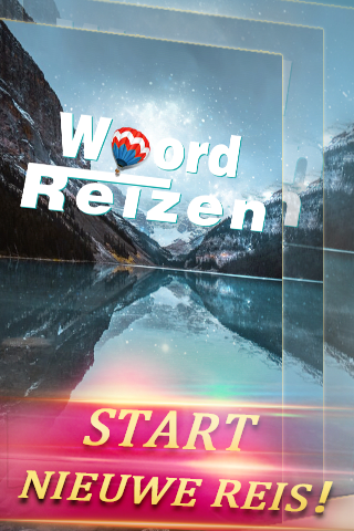 Woord Reizen apkmind screenshots 1