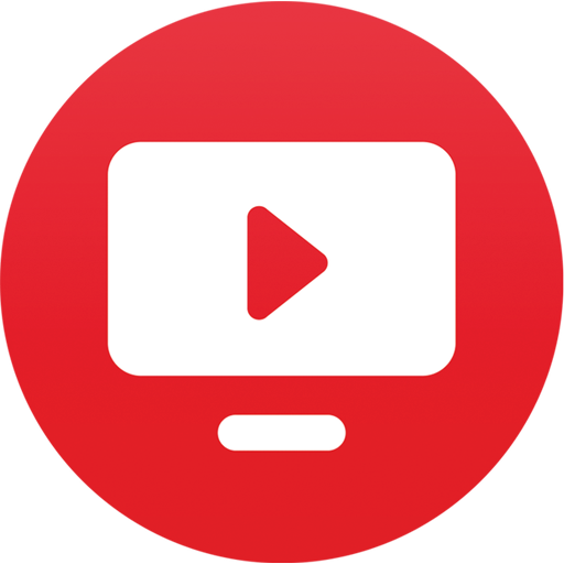 JioTV – News, Movies, Entertainment, LIVE TV – Apps on Google Play