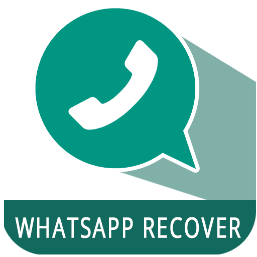 Recover Old wtasup