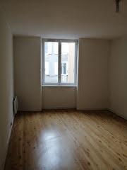 Appartement Saint-Léonard-de-Noblat (87400)