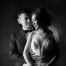 Wedding photographer Ruslan Rakhmanov (RussoBish). Photo of 17.07.2017