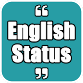 Quotes, Status & Sayings Editor - 2018 Android APK Download Free By HJ Photo Media Pvt Ltd.