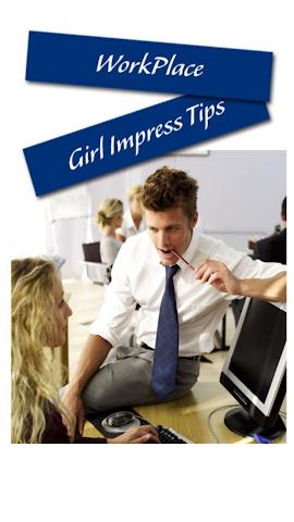 android How to Flirt Hot Girls / Boys Screenshot 4