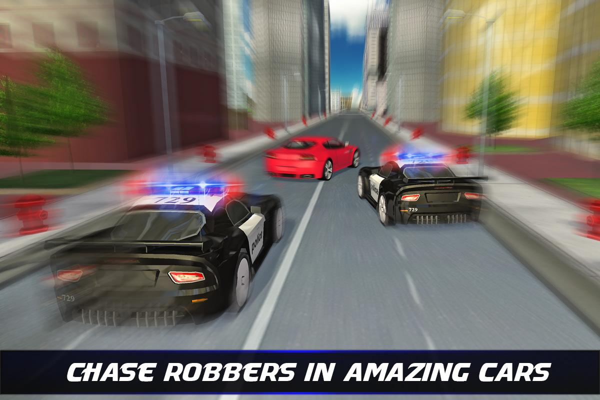 Legend Police Car Crime Sim Android Apps On Google Play