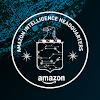 Amazon MWC Event