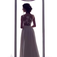 Wedding photographer Dmitriy Piskunov (piskunov). Photo of 19.03.2018