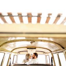 Wedding photographer Edy Carneiro (Edycarneiro). Photo of 06.03.2018