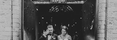 Hochzeitsfotograf Patrycja Janik (pjanik). Foto vom 22.06.2018