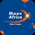 Moov PNN10 icon