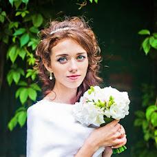 Свадебный фотограф Александр Ефимов (AlexEfimov). Фотография от 29.10.2014