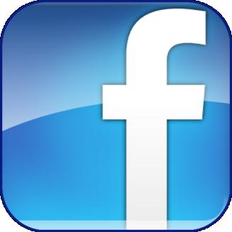 2016 Facebook Statuses