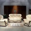 Ensemble de design de canapé d'habitation APK