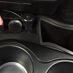 アクア NHP10 G 2012年式のカスタム事例画像 たくとさんの2019年01月16日20:56の投稿